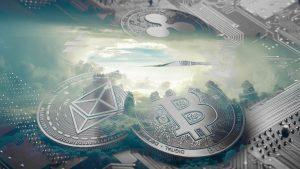 Bei Bitcoin Revolution gibt es neuigkeiten